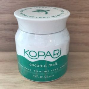 😍 2/$20 Kopari Coconut Melt 🥥